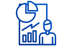 Data Feed Management