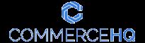 CommerceHQ eCommerce
