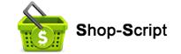 Shop-Script Premium