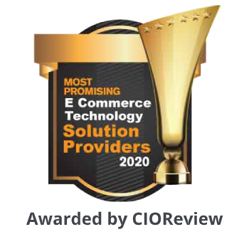 cioreview rate