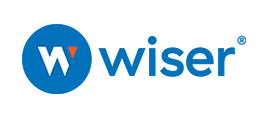 wiser-success-story Logo