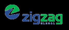 zigzag-success-story Logo