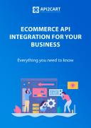 API Integration for Your Business