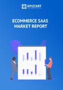 eCommerce SaaS Market Report