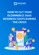 How to сut your SaaS business costs during The crisis