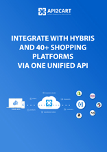 Hybris API Integration