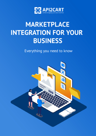 Marketplace Integration for Your Business