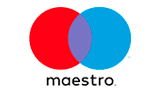 Maestro