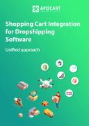 Dropshipping API Integration