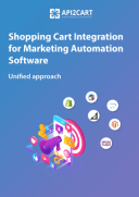 Email Marketing API Integration