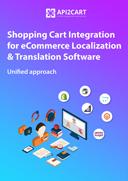Localization Software API Integration