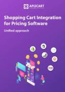 Pricing System API Integration