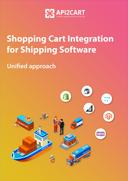 Shipping API Integration