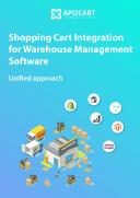 Warehouse Management API Integration