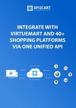 VirtueMart Integration
