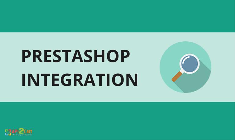 PRESTASHOP INTEGRATION (2)