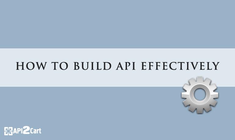 how-to-build-api