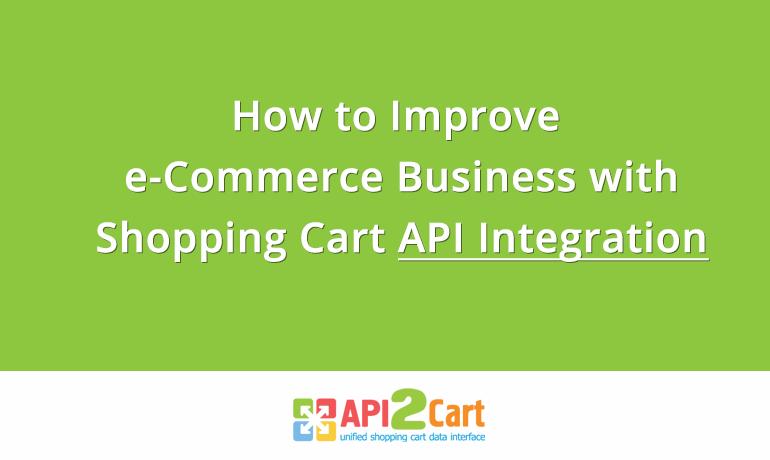 improve-ecommerce