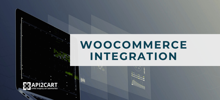 woocommerce integration
