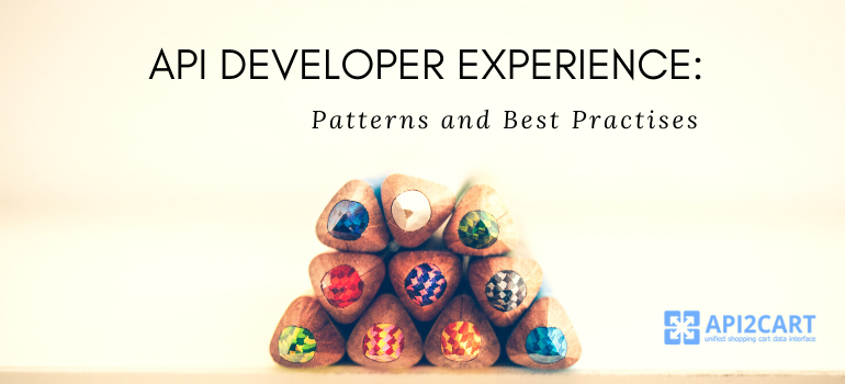 api developer experience