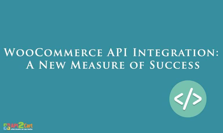 woocommerce_api_integration copy