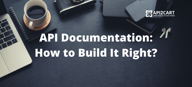 build-api-documentation