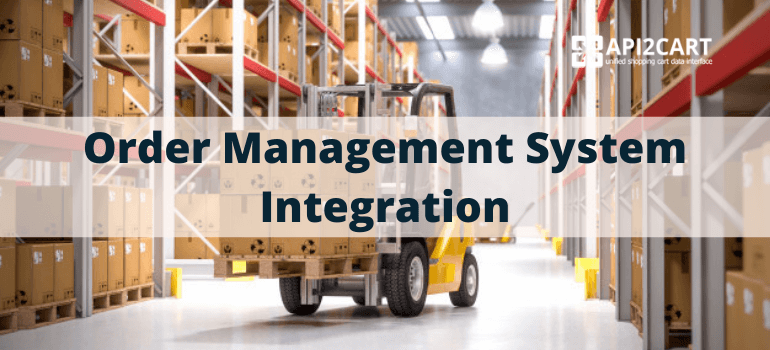 order-management-system-integration