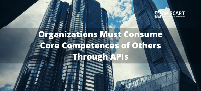API-axiom#5
