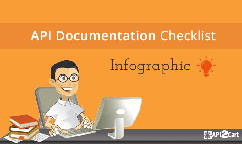 api-documentation-checklist