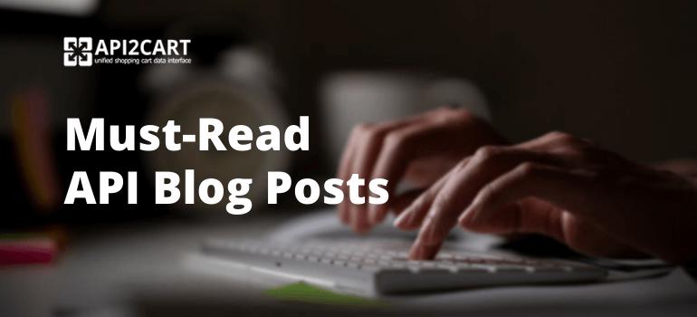 api-blog-posts