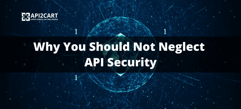 api-security