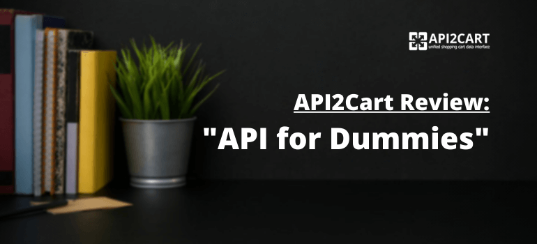 what are apis