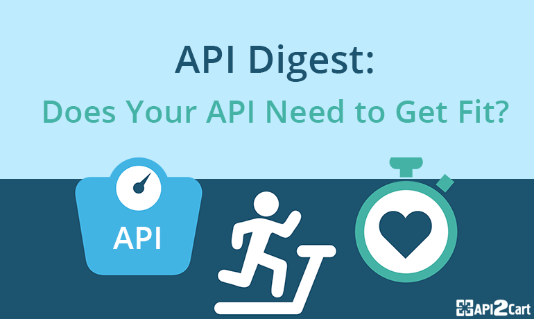 does-api-need-fit