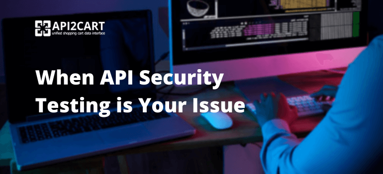 api-security-testing