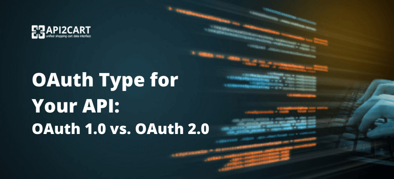 oauth types