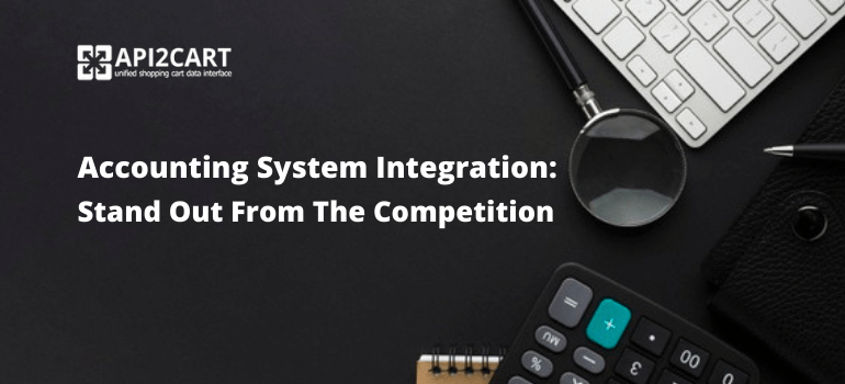 Accounting-System-Integration