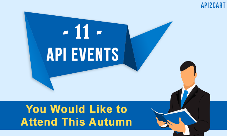 You Would Like to Attend This Autumn