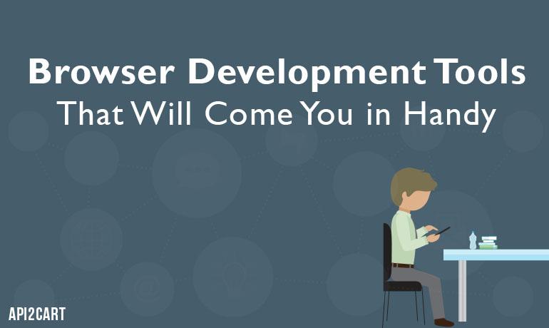 browser-development-tools