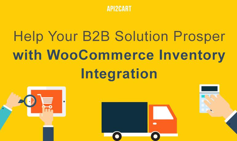 woocommerce-inventory-integration