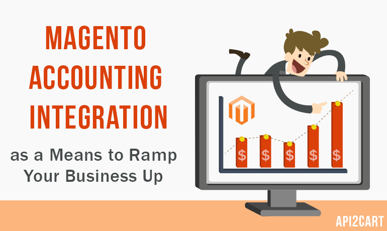 magento-accounting-integration