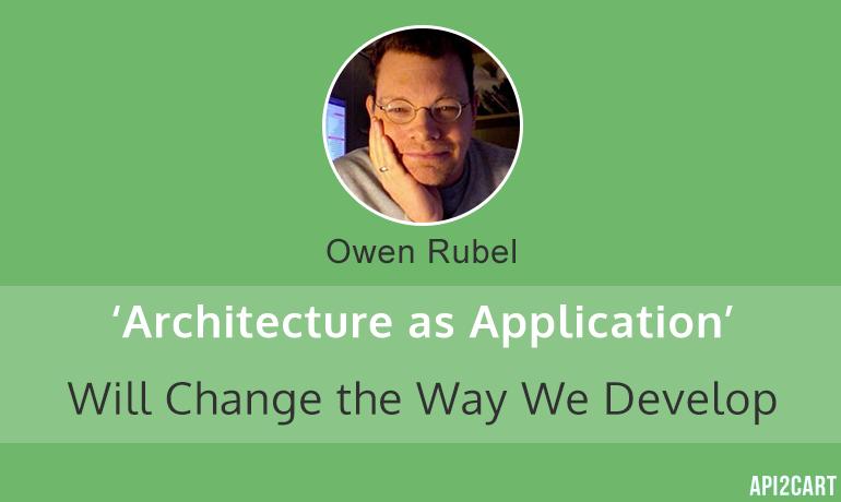 owen-rubel-interview