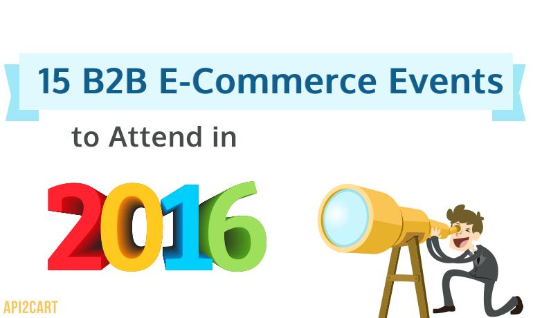 b2b-ecommerce-events