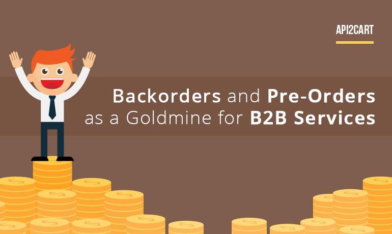 backorders_and_pre-orders