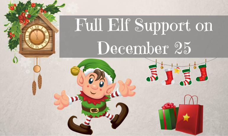 full-support-december-25