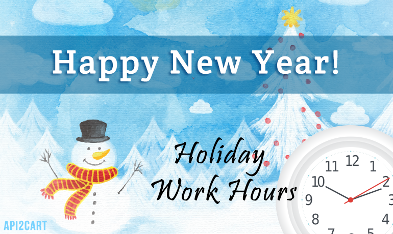 holiday-work-hours