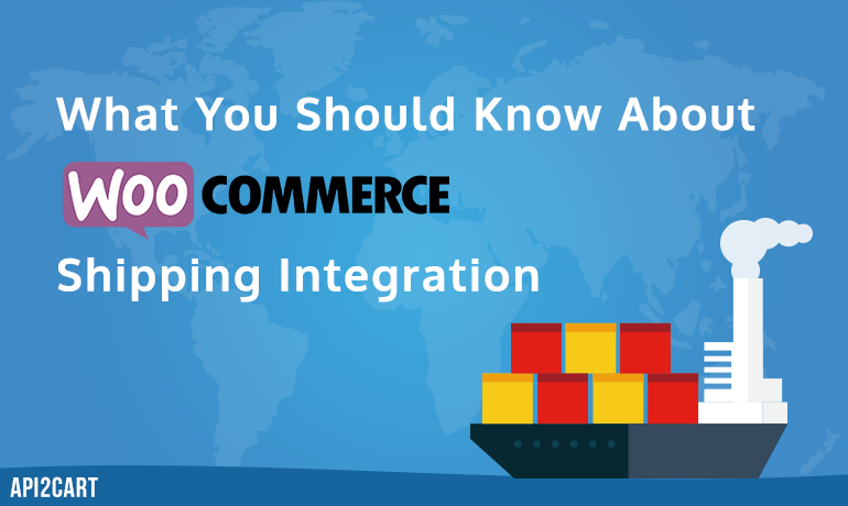 woocommerce-shipping-integration