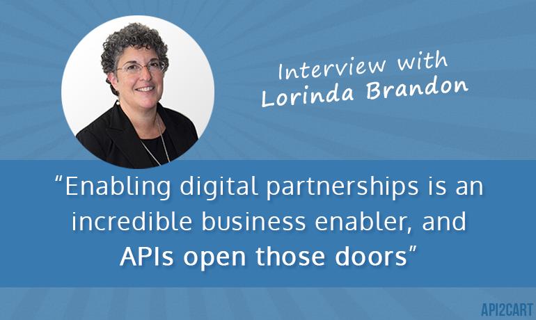 lorinda-brandon-interview