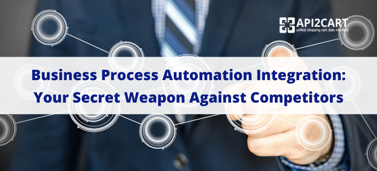 business-process-automation-integration