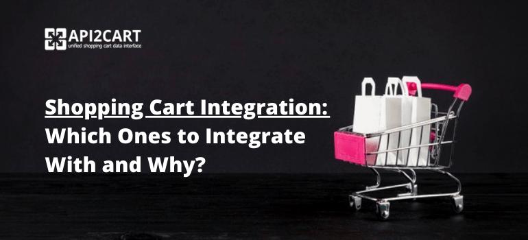 shopping_cart_integration