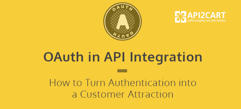 api authentication